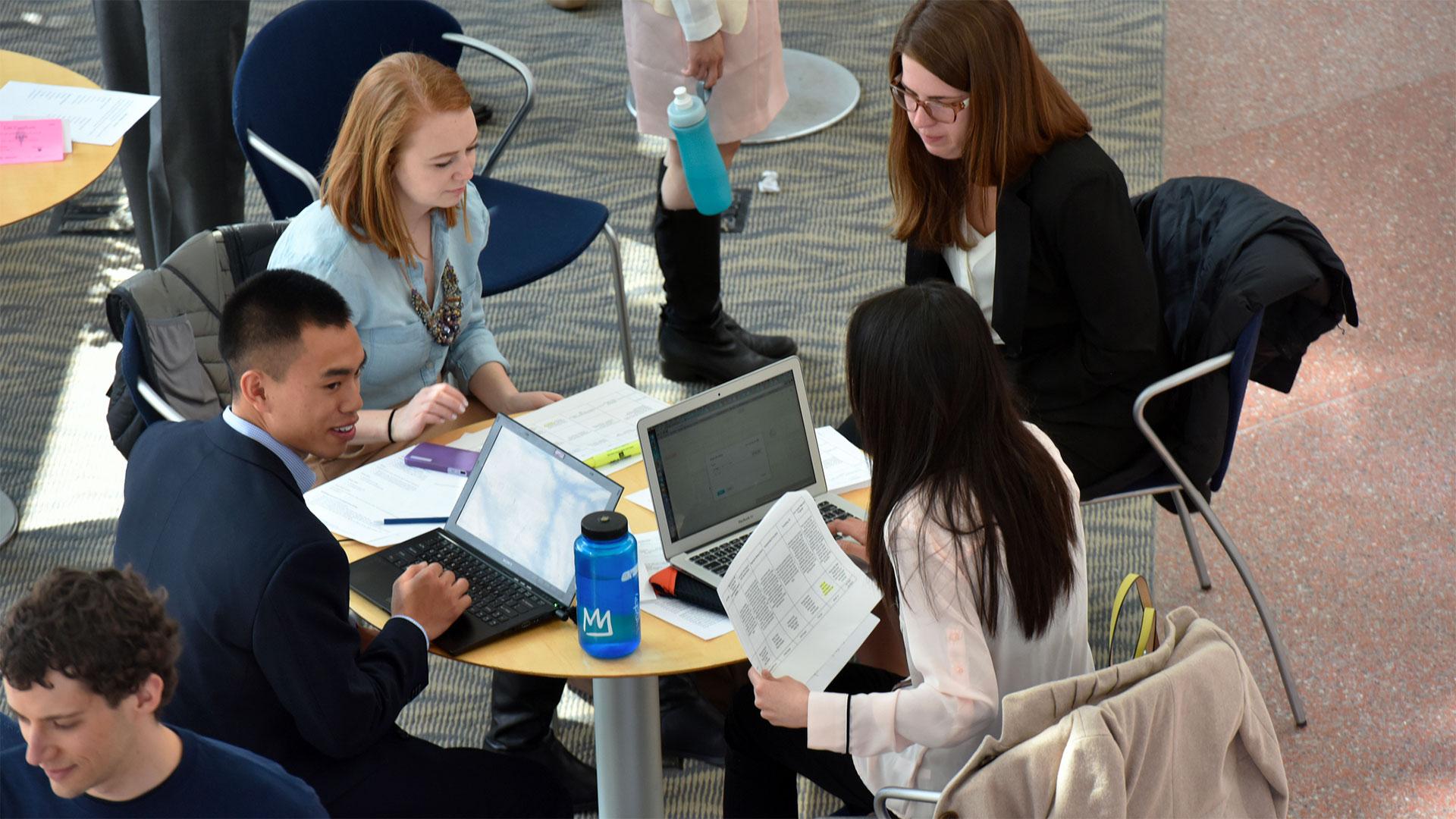 Quantitative research methods dissertations